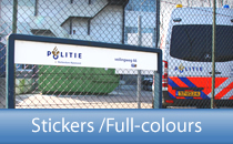 Stickers-fullcolour