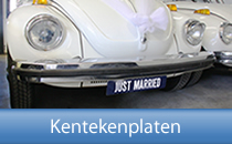 kentekenplaten